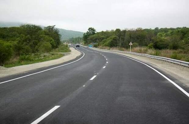 «Представьте, какие будут пробки»: на популярной дороге важное изменение для водителей