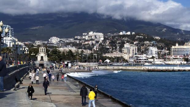 Переехавшая в Крым кировчанка рассказала о нюансах жизни на полуострове