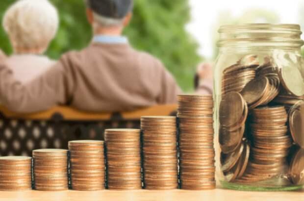 5 причин, которые побуждают россиян копить на пенсию с помощью инвестирования