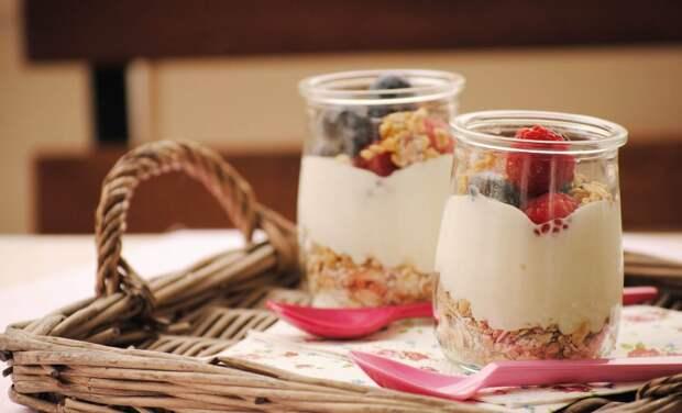 6 привычек, которые вредят вашей печени