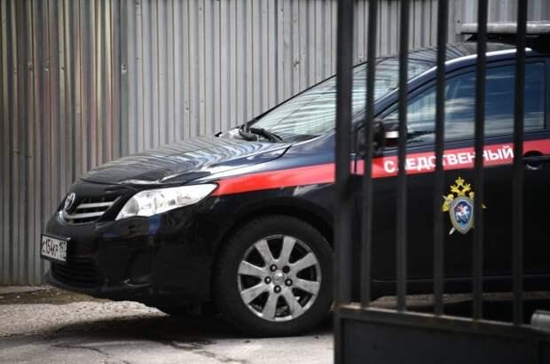 СК завел дело о халатности соцработников в Приморье