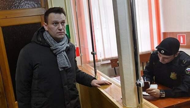 Навальный – аморальный: оппозиционер готовит «грязные» пиар-акции по всей России