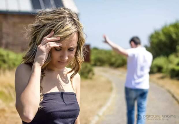 Как забыть мужчину, которого любишь, а ты не нужна ему: выкинуть из головы и пережить боль расставания, советы психолога