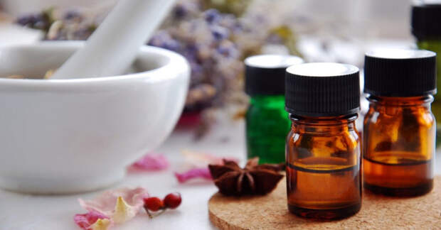 Натуральные средства для ухода за деснами: 3 самых эффективных рецепта!