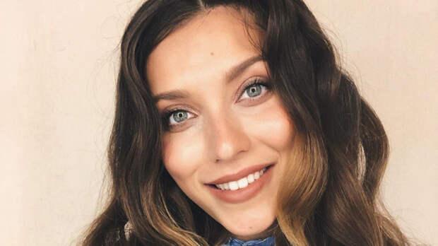 Регина Тодоренко раскрыла секрет похудения на 20 кг после родов