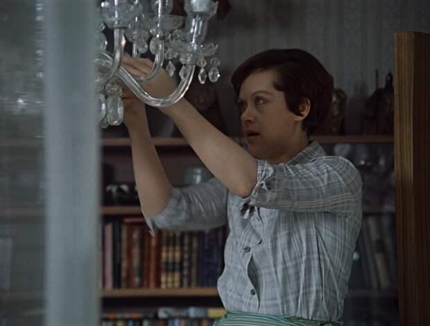 Любимая «мымра» страны. Алисе Фрейндлих исполняется 80 лет фрейндлих, юбилей