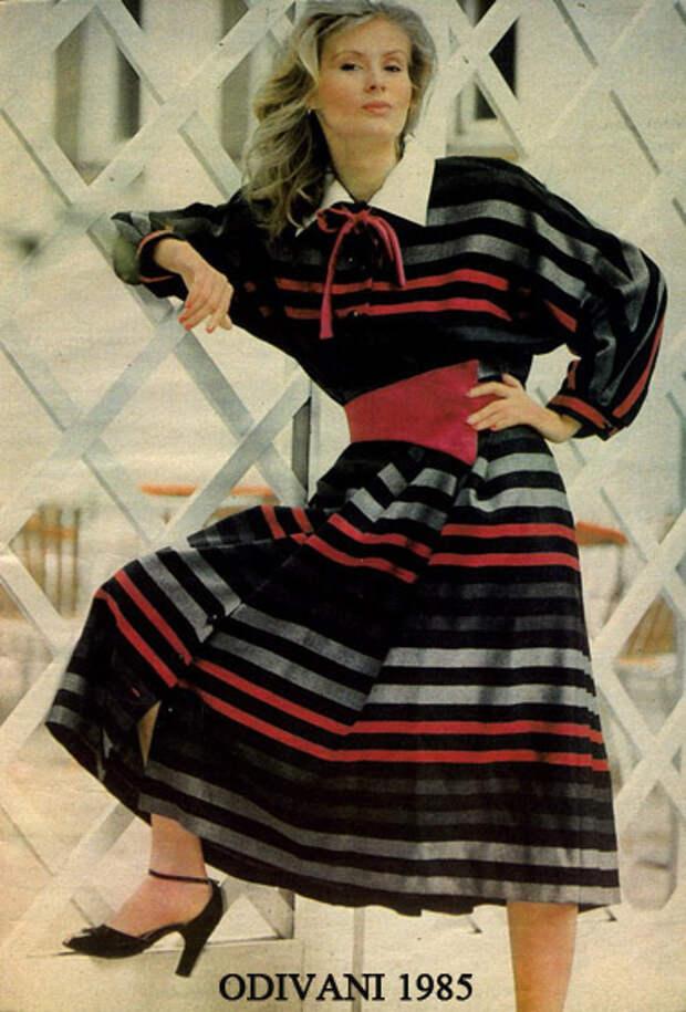 Odivani1985