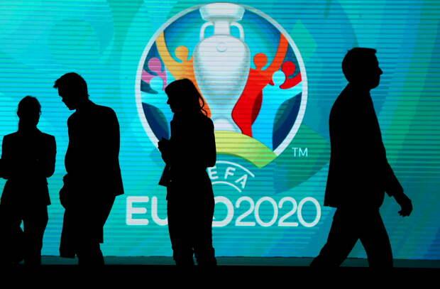 На Петербург надвигается околофутбольная угроза из Польши. Что известно о чемпионате Европы за месяц до турнира