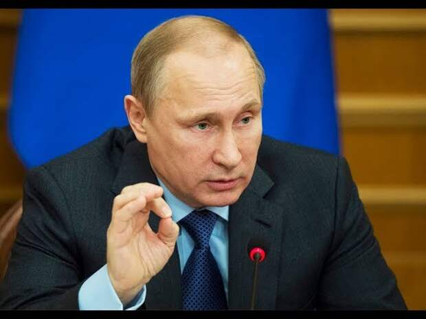 """Путин: Россиянам нужны реальные суммы, а не """"красивые формулировки"""""""
