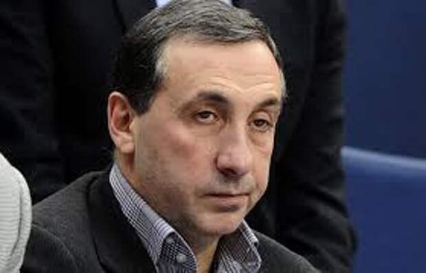 ЯРОШИК: Без еврокубков ЦСКА потеряет и возможность усиления, но придется надеяться на соперников