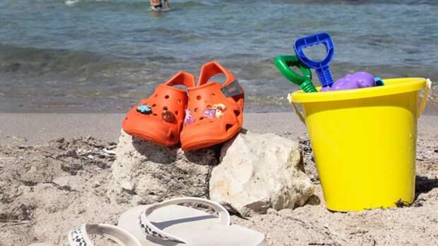 Треть россиян хочет отказаться от летнего отпуска из-за закрытых границ