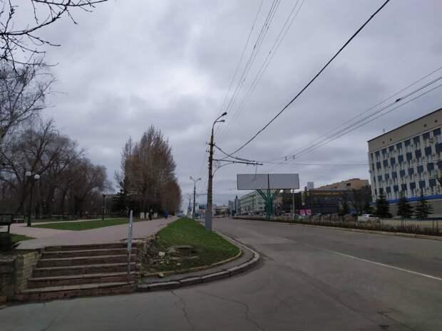 В ЛДНР не боятся похоронить бизнес: прокормят уголь, металл и Россия