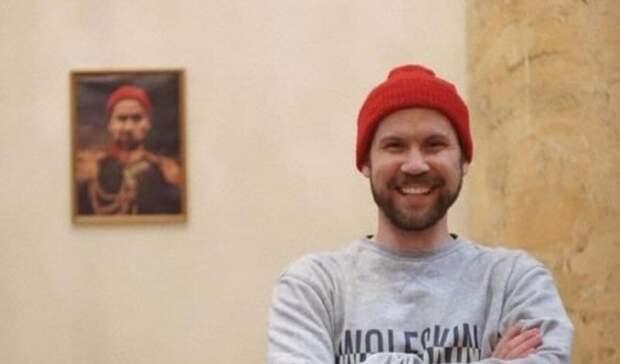 Эрмитажу не стыдно? Художники осудили Пиотровского за донос на питерского блогера