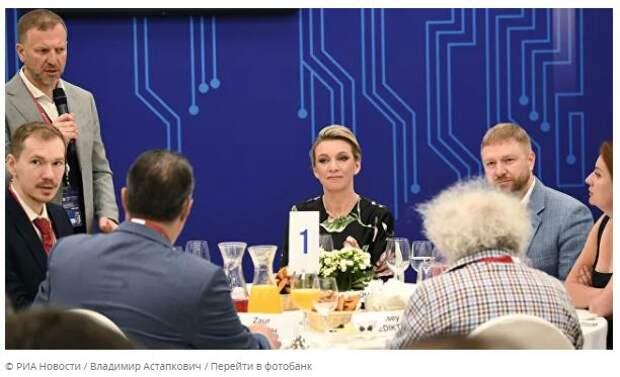 """""""Разрушили нам весь бизнес"""": Россия отказалась кормить агентов"""