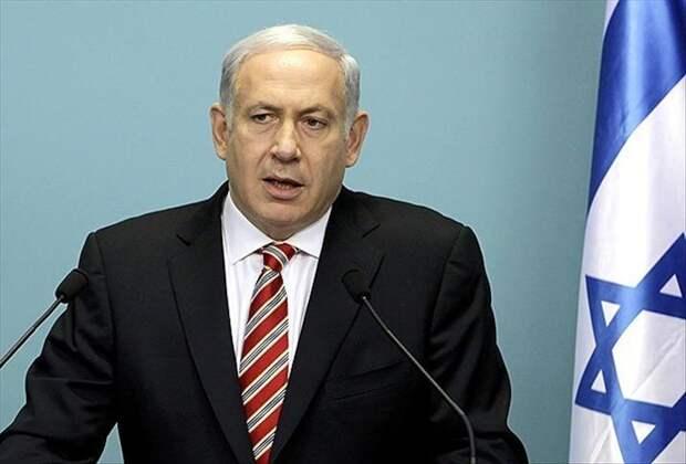 Нетаньяху: операция против ХАМАС будет продолжаться так долго, как это необходимо