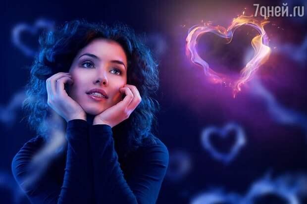 Аффирмации на любовь: что это и как привлечь конкретного человека?