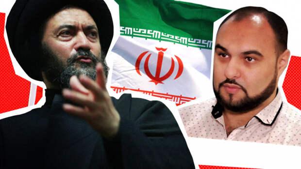 Под прицелом: Иран предостерег США от провокаций в годовщину убийства Сулеймани