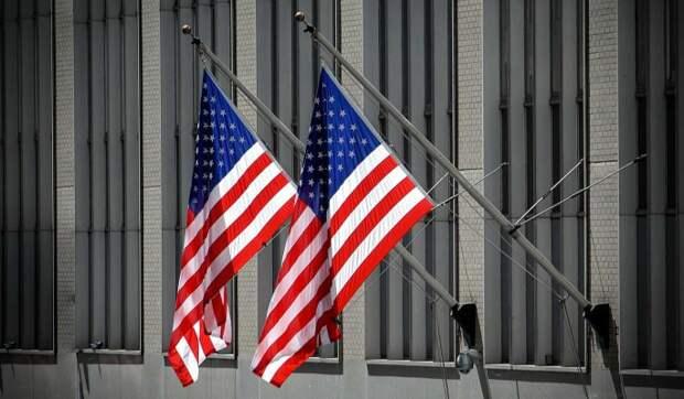 Журналист Лукьянов заявил о находящихся на грани развала США: Американцы начинают это понимать