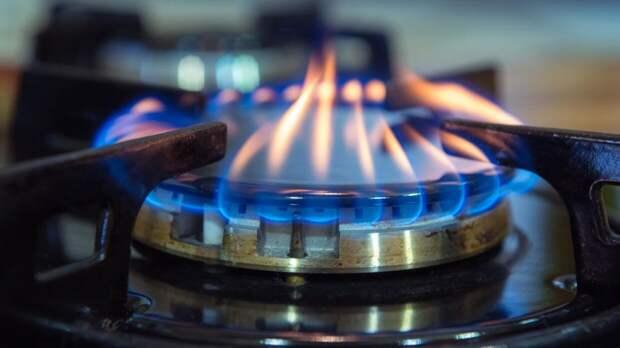 """В """"Мособлгазе"""" ожидают досрочного завершения газификации региона"""