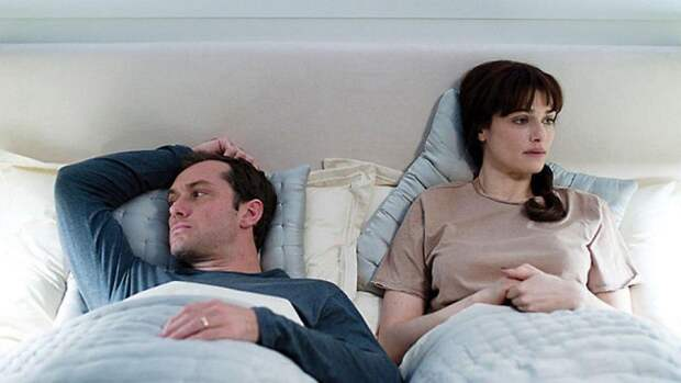 Верность в браке: почему мужчины и женщины по-разному к этому относятся