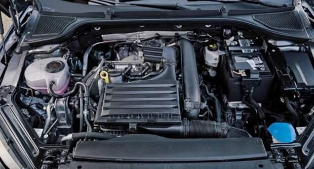 Перечислены пять ошибок водителей, которые быстро убивают турбомотор