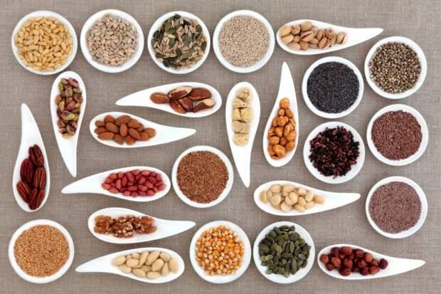 Проверено на себе: 10 продуктов от головной боли, которые действительно помогают