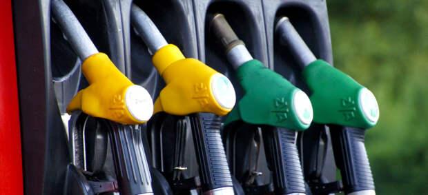 Восточное побережье США охватили панические покупки бензина