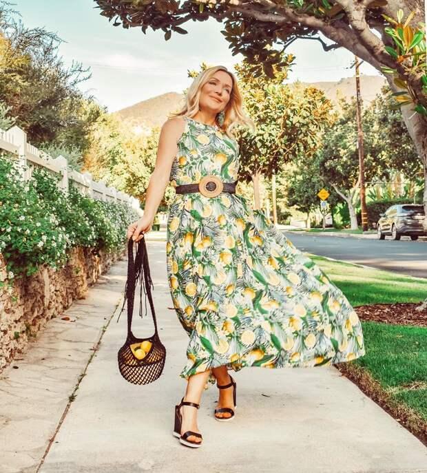 11 советов от стилистов для женщин после 50 лет