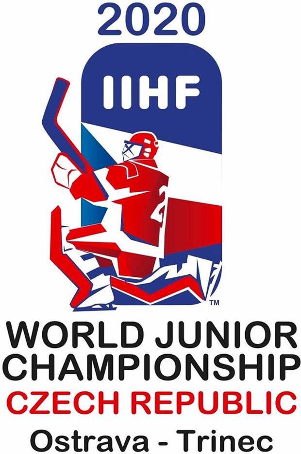 Чемпионат мира по хоккею среди молодежных команд – под угрозой. Причина – не только пандемия, но и условия контракта