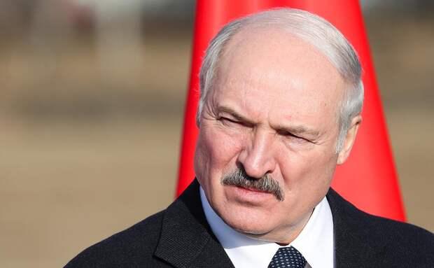 Немецкие журналисты объяснили бравадные заявления Лукашенко по COVID-19