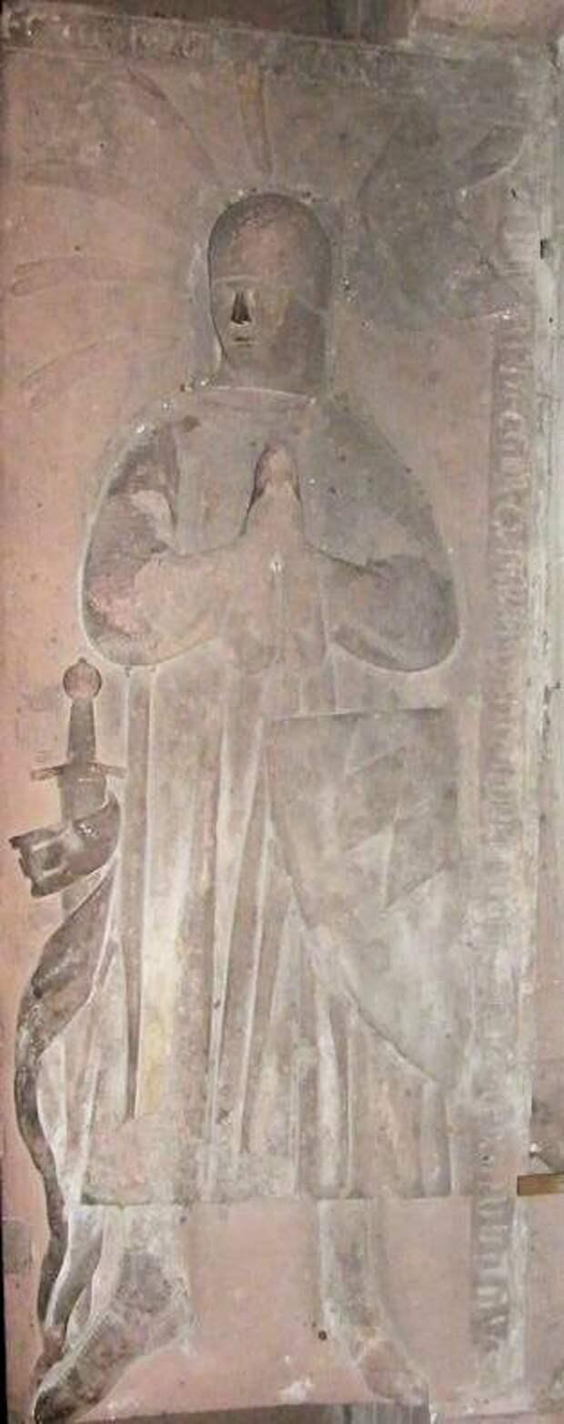 Рыцари и рыцарство трёх веков. Части 10,11. Рыцари юга Италии и Сицилии 1050-1350 гг.