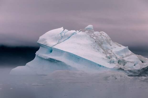 Гренландия-Восход-photography6