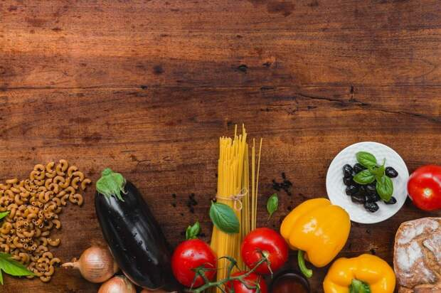На занятиях «Здорово жить» пенсионеры из Ростокина узнали о функциональном питании