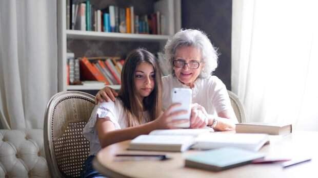 МегаФон предоставил постоянную скидку насвязь для пенсионеров вРоссии