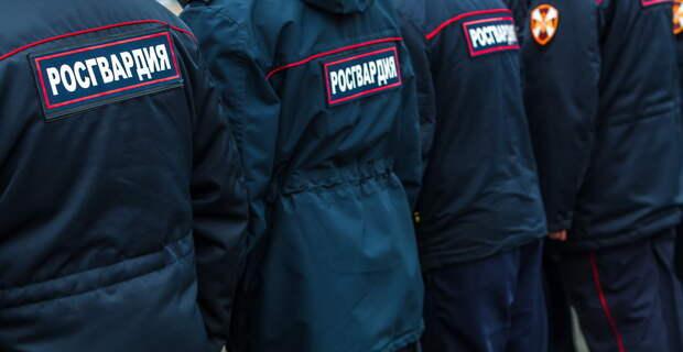 «Сил достаточно». Крым обещает пресечь попытки дестабилизировать полуостров