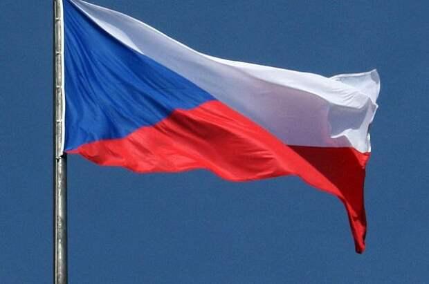 Премьер Чехии: Евросоюз возобновит дискуссию об отношениях с РФ в июне