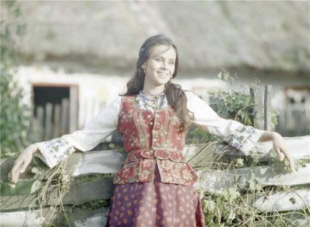 Простая девчонка из Омска доказала всем и в первую очередь себе, что мечты сбываются, если только очень сильно захотеть.| Фото: oneoflady.com.