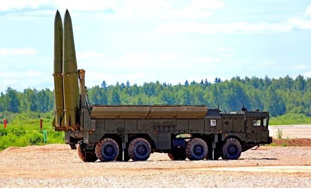 Военкор Александр Коца назвал массированный ракетный удар «Искандера» красивым зрелищем