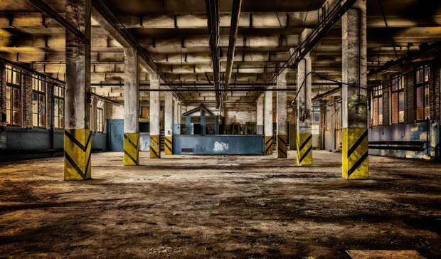 Имущество Невинномысского котельно-механического завода хотят продать за180млн руб