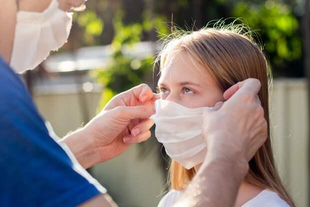 В Удмуртии скончались еще 4 пациента с коронавирусом