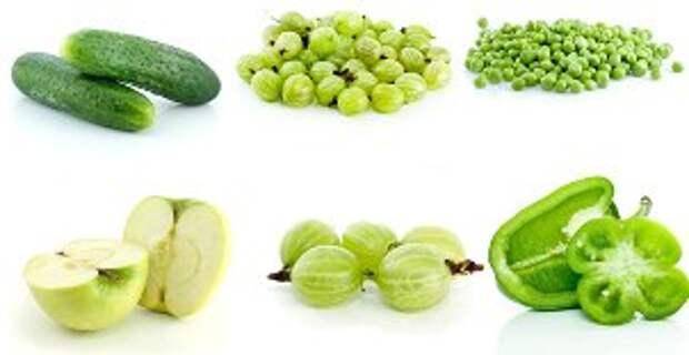 зеленые продукты/4387736_zelenyieproduktyi1 (302x156, 12Kb)