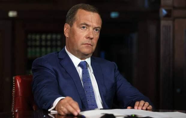 В России создадут единые критерии многодетной семьи