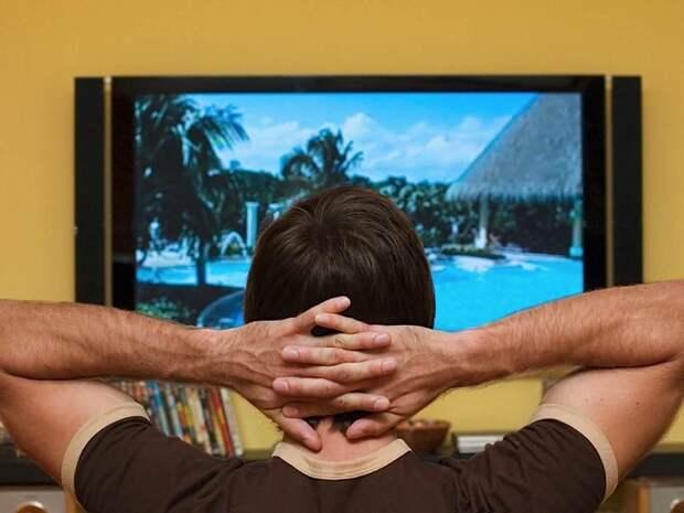 Закрытые курорты и высокие цены: Почему 30% россиян откажутся от летнего отпуска