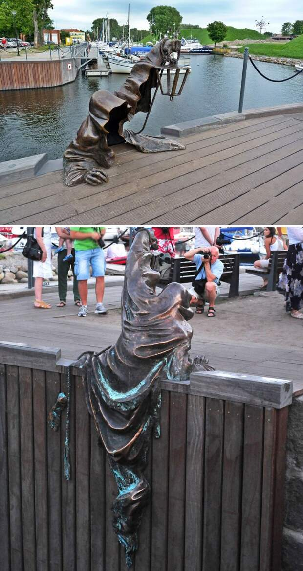 amazing-sculptures-57baf44c14989__880