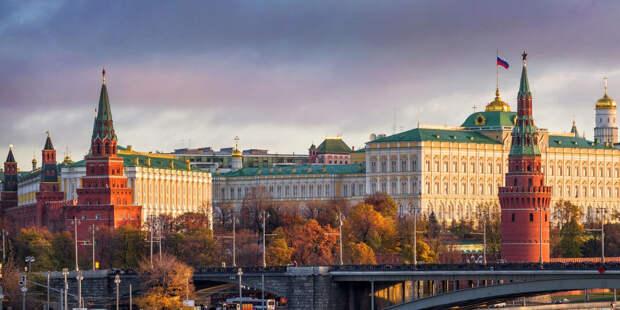 Путин вызывает глав МИД Армении и Азербайджана на переговоры в Москву