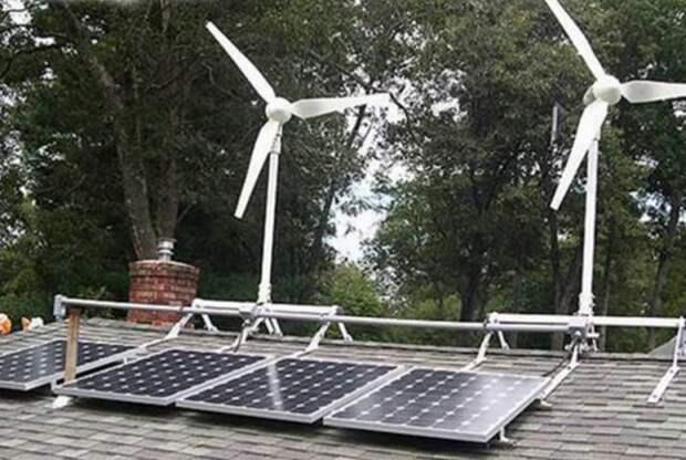 С читинца требуют деньги за электроэнергию (2 фото)