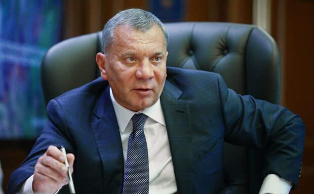 Намерены судиться. Евросоюз выступил против протекционистских мер Борисова