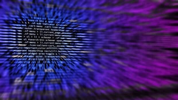 Единая платформа управления данными начнет работать в РФ до конца 2021 года