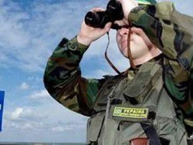 Новость на Newsland: Силовиков кладут в психбольницы за критику операции на Донбассе