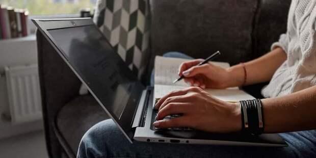 Еще больше технических возможностей появилось у собственников, проводящих онлайн-собрания